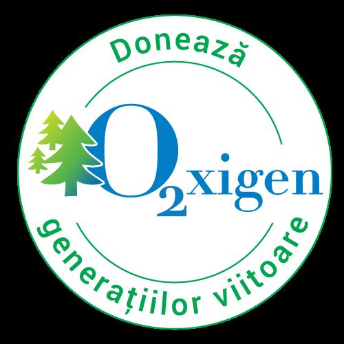 DoneazaOxigen